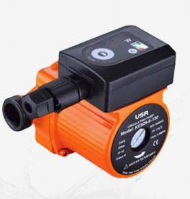 AUTO Circulating pump KES Series