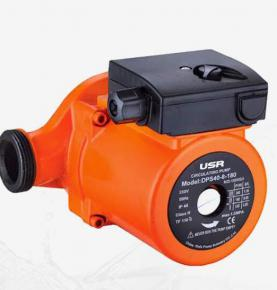 Circulating pump DPS Series