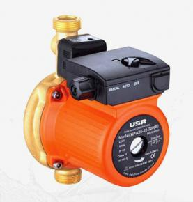 Circulating pump KPA Series B